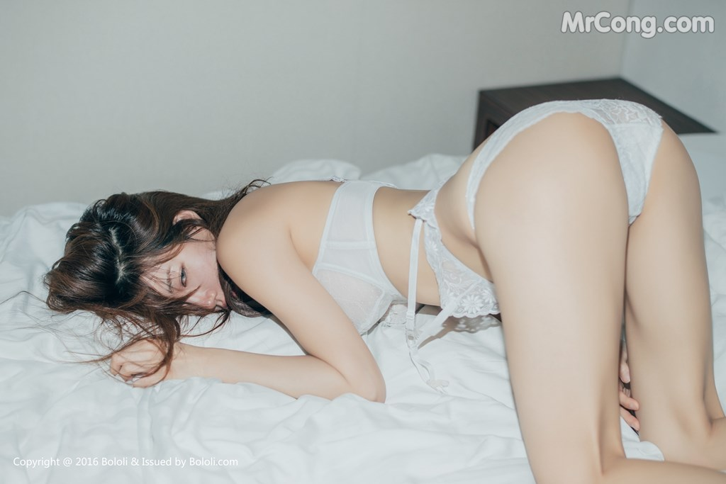 Image BoLoli-2017-06-26-Vol.074-Kbora-MrCong.com-044 in post BoLoli 2017-06-26 Vol.074: Kbora model (64 photos)