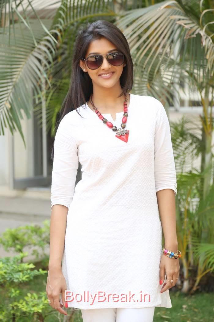 Pooja Jhaveri Photo Gallery