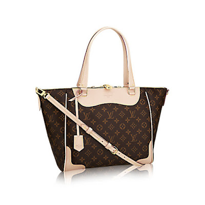 [Image: louis-vuitton-estrela-monogram-canvas-ha...M51191.jpg]