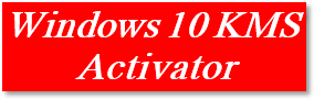 Most Successful Activator