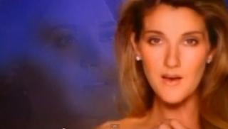 videos-musicales-de-los-90-celine-dion-my-heart-will-go-on