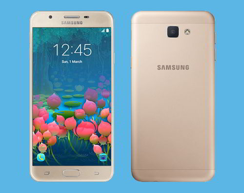 Harga Dan Spesifikasi Samsung Galaxy J7 Prime Gadgets