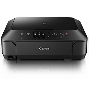 <span class='p-name'>Canon PIXMA MG6420 Printer Driver Download and Setup</span>