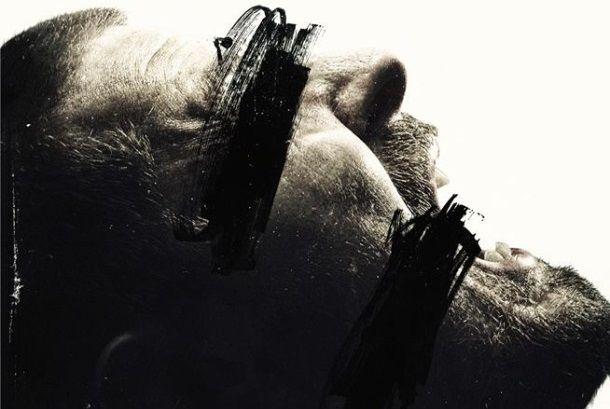 The Blackout Experiments, хоррор, ужасы, документальный фильм, мокьюментари, horror, documentary