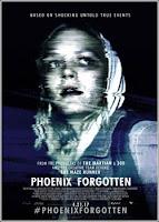 Baixar Os Esquecidos de Phoenix Torrent Dublado