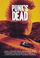 Punk's Dead: SLC Punk 2 (2015) Poster