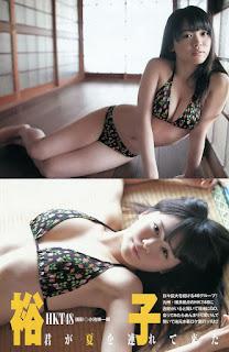 Sugamoto Yuko 菅本裕子 Images