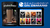 A Beachbody On Demand Challenge pack is the most convenient way to get fit and stay fit. The kit comes with video streaming for 3 months and a 1 month supply of Shakeology