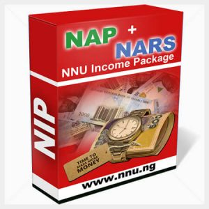nnu income program review