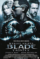 http://www.hindidubbedmovies.in/2017/12/blade-trinity-2004-watch-or-download.html