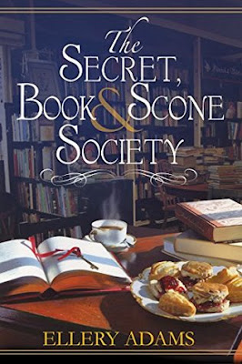 https://konyv-sarok.blogspot.com/2018/05/the-secret-book-scone-society.html