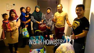 Warih-Homestay-Pn-Amiliana