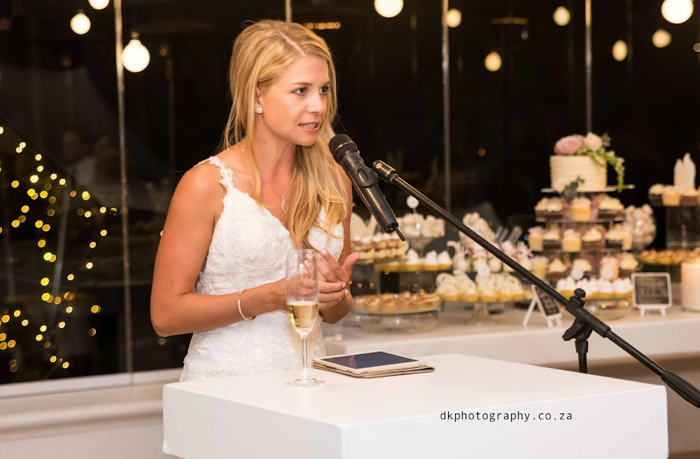 DK Photography 18 Preview ~ Nikki & Dale's Wedding in Vrede en Lust  Cape Town Wedding photographer