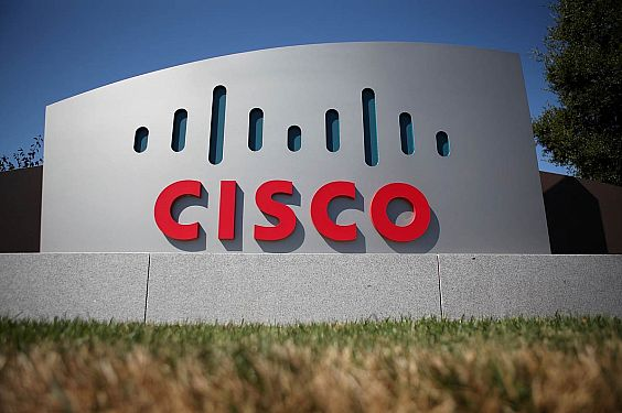 cisco fresherexp hiring for network consulting engineer in bangalore - Network Consulting Engineer