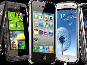 Sell your Smartphones Online Guide