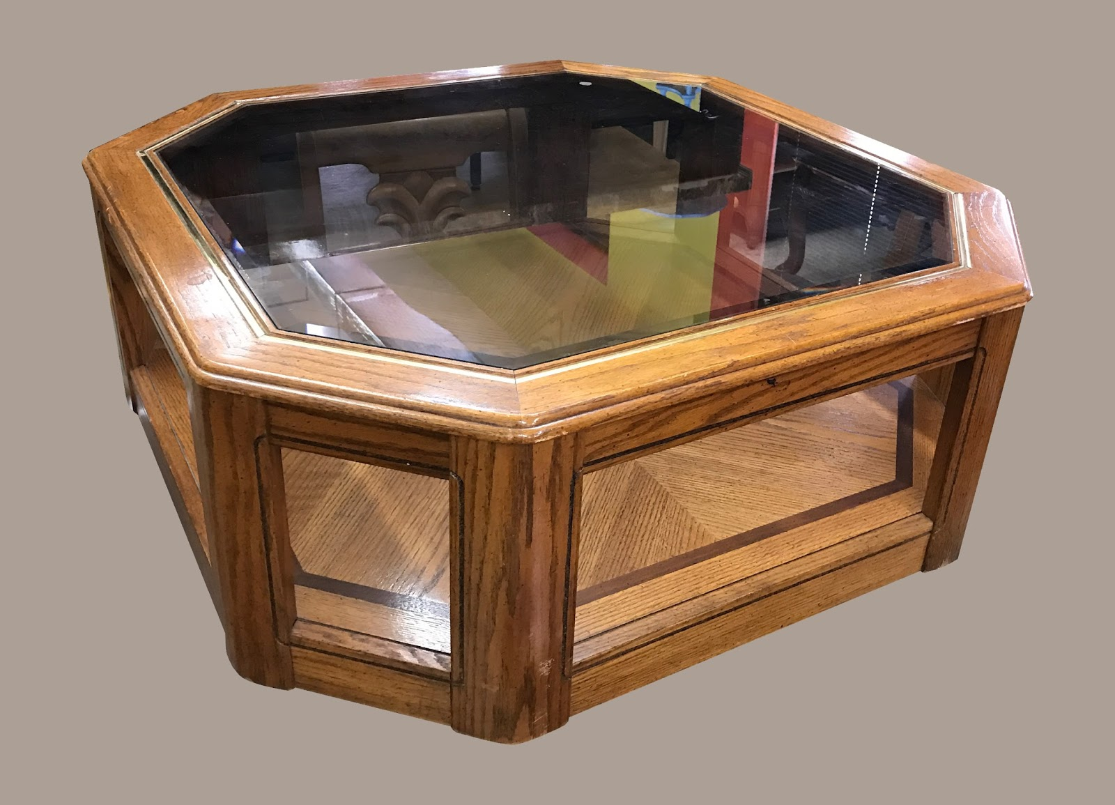 Uhuru furniture collectibles for Todays furniture philadelphia