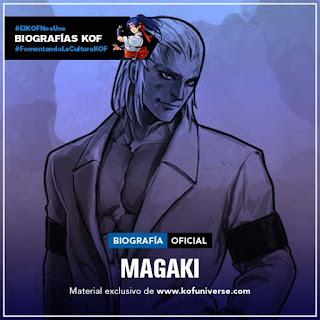 http://www.kofuniverse.com/2010/07/magaki.html