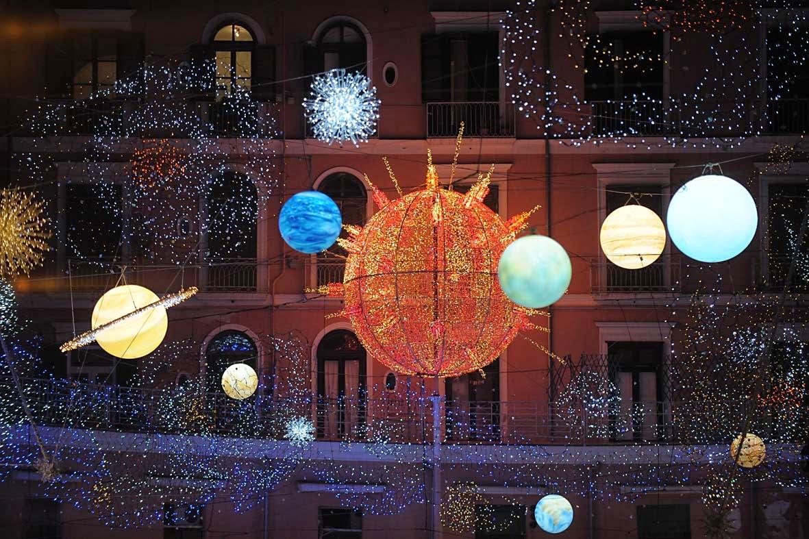 Accademia Italiana Language and Culture Centre Salerno : 4 ...