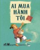 Ai mua hành tôi - Truyện Cổ Tích Việt Nam