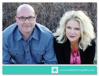 Love Letter For Husband On Anniversary from 3.bp.blogspot.com