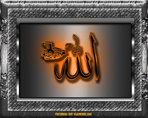 [Resim: Allah-yazili-islami-resim-dini-resim-www...n-de-4.png]