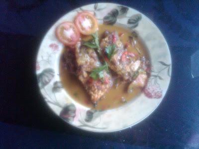resep-mangut--ikan-tongkol