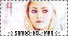 http://sonido-del-mar.blogspot.com/