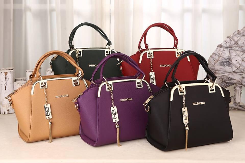 Wholesales Handbag e153fdb5fb49a