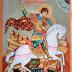 Guerguióvden, el Día de San Jorge en Bulgaria