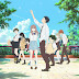 Download Lagu Ost Koe no Katachi Lengkap