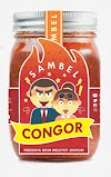 Sambel Congor