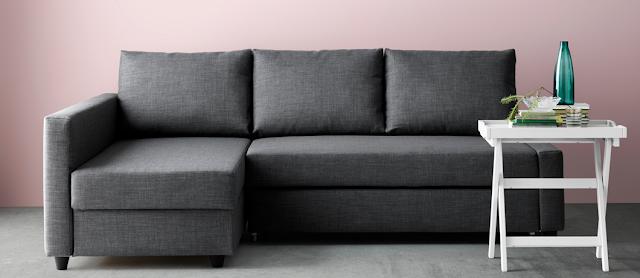 Tips Memilih Model Kursi Sofa Terbaru untuk Rumah Minimalis