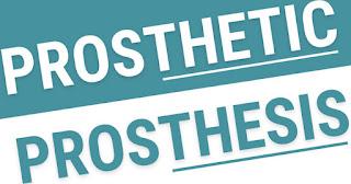 prostesis-www.healthnote25.com