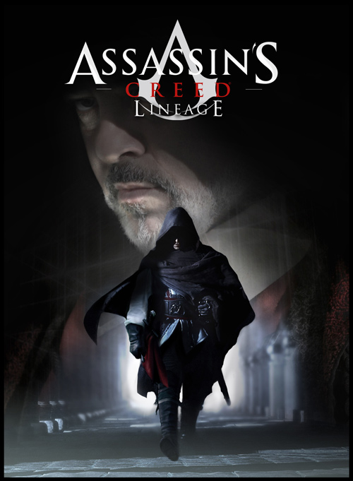 Assassin's Creed: Lineage Ing Mega