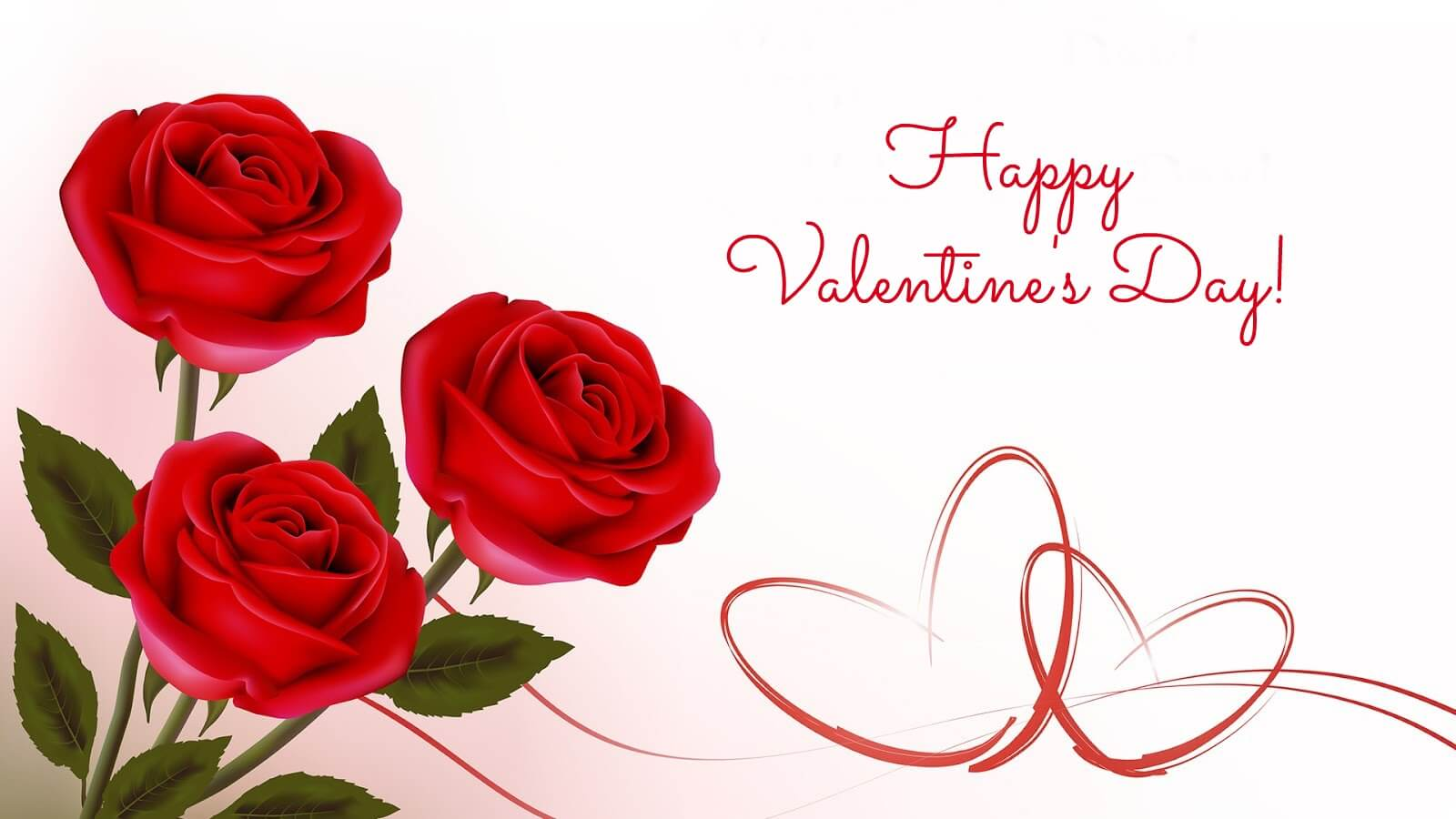 Beautiful Happy Rose Day HD Images