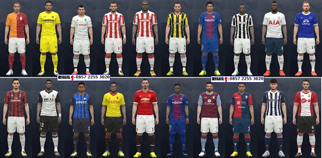 PES 2016 UPDATE SEASON 2017/2018, Game PES 2016 UPDATE SEASON 2017/2018, Game PC PES 2016 UPDATE SEASON 2017/2018, Game Komputer PES 2016 UPDATE SEASON 2017/2018, Game Laptop PES 2016 UPDATE SEASON 2017/2018, Game Notebook/Netbook PES 2016 UPDATE SEASON 2017/2018, Kaset PES 2016 UPDATE SEASON 2017/2018, Kaset Game PES 2016 UPDATE SEASON 2017/2018, Jual Kaset Game PES 2016 UPDATE SEASON 2017/2018, Jual Game PES 2016 UPDATE SEASON 2017/2018, Jual Game PES 2016 UPDATE SEASON 2017/2018 Lengkap, Jual Kumpulan Game PES 2016 UPDATE SEASON 2017/2018, Main Game PES 2016 UPDATE SEASON 2017/2018, Cara Install Game PES 2016 UPDATE SEASON 2017/2018, Cara Main Game PES 2016 UPDATE SEASON 2017/2018, Game PES 2016 UPDATE SEASON 2017/2018 di Laptop, Game PES 2016 UPDATE SEASON 2017/2018 di Komputer, Jual Game PES 2016 UPDATE SEASON 2017/2018 untuk PC Komputer dan Laptop, Daftar Game PES 2016 UPDATE SEASON 2017/2018, Tempat Jual Beli Game PC PES 2016 UPDATE SEASON 2017/2018, Situs yang menjual Game PES 2016 UPDATE SEASON 2017/2018, Tempat Jual Beli Kaset Game PES 2016 UPDATE SEASON 2017/2018 Lengkap Murah dan Berkualitas, Jual Game PES 2016 UPDATE SEASON 2017/2018 Terbaru, Jual Game PES 2016 UPDATE SEASON 2017/2018 Update, Jual Game PES 2016 UPDATE SEASON 2017/2018 Lengkap dan Full Version, Beli Game PES 2016 UPDATE SEASON 2017/2018 Mudah, Download Game PES 2016 UPDATE SEASON 2017/2018 PC Komputer Laptop, Game PES 2016 UPDATE SEASON 2017/2018 Full Version, Patch PES 2016 Season 17/18, Game Patch PES 2016 Season 17/18, Game PC Patch PES 2016 Season 17/18, Game Komputer Patch PES 2016 Season 17/18, Game Laptop Patch PES 2016 Season 17/18, Game Notebook/Netbook Patch PES 2016 Season 17/18, Kaset Patch PES 2016 Season 17/18, Kaset Game Patch PES 2016 Season 17/18, Jual Kaset Game Patch PES 2016 Season 17/18, Jual Game Patch PES 2016 Season 17/18, Jual Game Patch PES 2016 Season 17/18 Lengkap, Jual Kumpulan Game Patch PES 2016 Season 17/18, Main Game Patch PES 2016 Season 17/18, Cara Install Game Patch PES 2016 Season 17/18, Cara Main Game Patch PES 2016 Season 17/18, Game Patch PES 2016 Season 17/18 di Laptop, Game Patch PES 2016 Season 17/18 di Komputer, Jual Game Patch PES 2016 Season 17/18 untuk PC Komputer dan Laptop, Daftar Game Patch PES 2016 Season 17/18, Tempat Jual Beli Game PC Patch PES 2016 Season 17/18, Situs yang menjual Game Patch PES 2016 Season 17/18, Tempat Jual Beli Kaset Game Patch PES 2016 Season 17/18 Lengkap Murah dan Berkualitas, Jual Game Patch PES 2016 Season 17/18 Terbaru, Jual Game Patch PES 2016 Season 17/18 Update, Jual Game Patch PES 2016 Season 17/18 Lengkap dan Full Version, Beli Game Patch PES 2016 Season 17/18 Mudah, Download Game Patch PES 2016 Season 17/18 PC Komputer Laptop, Game Patch PES 2016 Season 17/18 Full Version, Pro Evolution Soccer (PES 2016), Patch Pro Evolution Soccer (PES 2016), Patch PC Pro Evolution Soccer (PES 2016), Patch Komputer Pro Evolution Soccer (PES 2016), Patch Laptop Pro Evolution Soccer (PES 2016), Patch Notebook/Netbook Pro Evolution Soccer (PES 2016), Kaset Pro Evolution Soccer (PES 2016), Kaset Patch Pro Evolution Soccer (PES 2016), Jual Kaset Patch Pro Evolution Soccer (PES 2016), Jual Patch Pro Evolution Soccer (PES 2016), Jual Patch Pro Evolution Soccer (PES 2016) Lengkap, Jual Kumpulan Patch Pro Evolution Soccer (PES 2016), Main Patch Pro Evolution Soccer (PES 2016), Cara Install Patch Pro Evolution Soccer (PES 2016), Cara Main Patch Pro Evolution Soccer (PES 2016), Patch Pro Evolution Soccer (PES 2016) di Laptop, Patch Pro Evolution Soccer (PES 2016) di Komputer, Jual Patch Pro Evolution Soccer (PES 2016) untuk PC Komputer dan Laptop, Daftar Patch Pro Evolution Soccer (PES 2016), Tempat Jual Beli Patch PC Pro Evolution Soccer (PES 2016), Situs yang menjual Patch Pro Evolution Soccer (PES 2016), Tempat Jual Beli Kaset Patch Pro Evolution Soccer (PES 2016) Lengkap Murah dan Berkualitas, Jual Patch Pro Evolution Soccer (PES 2016) Terbaru, Jual Patch Pro Evolution Soccer (PES 2016) Update, Jual Patch Pro Evolution Soccer (PES 2016) Lengkap dan Full Version, Beli Patch Pro Evolution Soccer (PES 2016) Mudah, Download Patch Pro Evolution Soccer (PES 2016) PC Komputer Laptop, Patch Pro Evolution Soccer (PES 2016) Full Version.