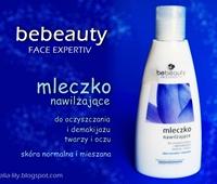 http://natalia-lily.blogspot.com/2014/04/bebeauty-mleczko-nawilzajace-do.html