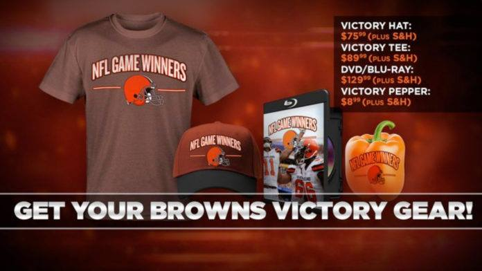 The Doormat Division Week 16 Report Browns Official Nfl Game Winners