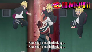 Boruto-Episode-2-Subtitle-Indonesia