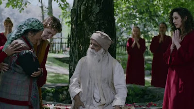 the ashram 2018 the ashram 2018 sinopsis the ashram 2018 srt the ashram 2018 subtitles the ashram 2018 subscene the ashram 2018 download the ashram 2018 cast the ashram 2018 trailer the ashram 2018 soundtrack the ashram 2018 wikipedia