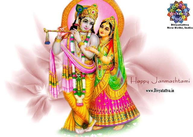 Photos of Hindu gods, krishna wallpaper, gods backgrounds, spiritual photos hinduism