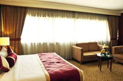 فندق رامي رويال