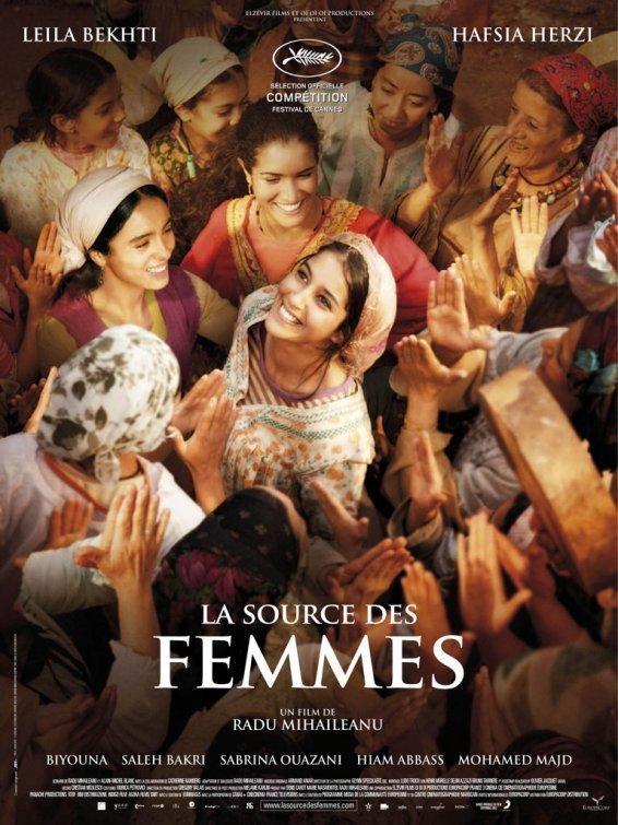 Películas españolas porno gratis Peliculas Gratis En Espanol De Mujeres Follando