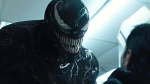 Watch Venom 2018 Online Full Movie Hd Quality Movies Try Now