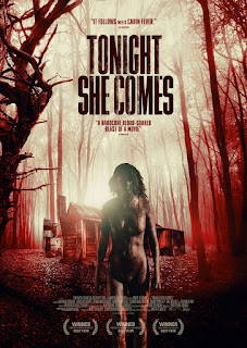 Tonight-she-comes-Poster.jpg