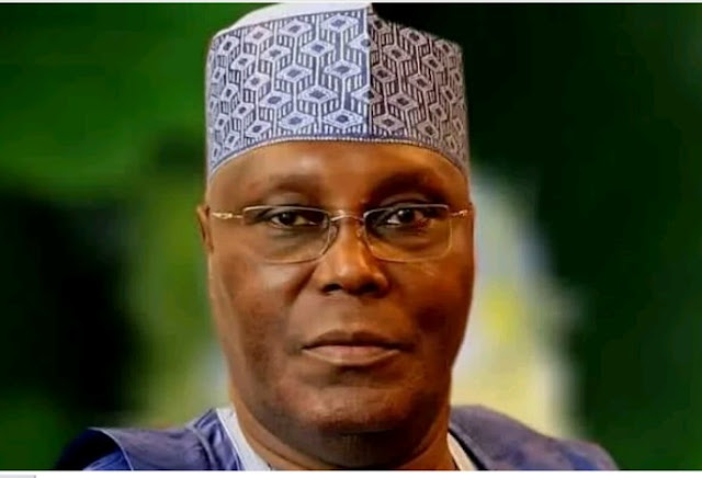 Atiku gets 21-day ultimatum to return to Cameroon, strong indication reveals