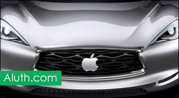 http://www.aluth.com/2016/12/self-driving-car-by-apple.html