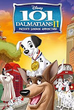101 Dálmatas 2 (2003)