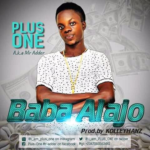 Baba_Alajo_Music