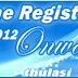 Kerala PSC Examination in January 2016